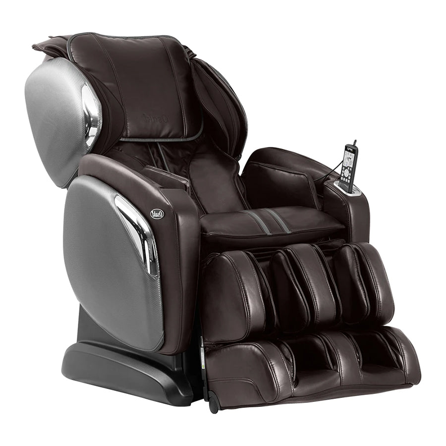 Osaki OS-4000LS Massage Chair Brown