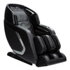 Osaki Os-Pro 4D Encore Massage Chair Black