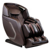 Osaki Os-Pro 4D Encore Massage Chair Brown