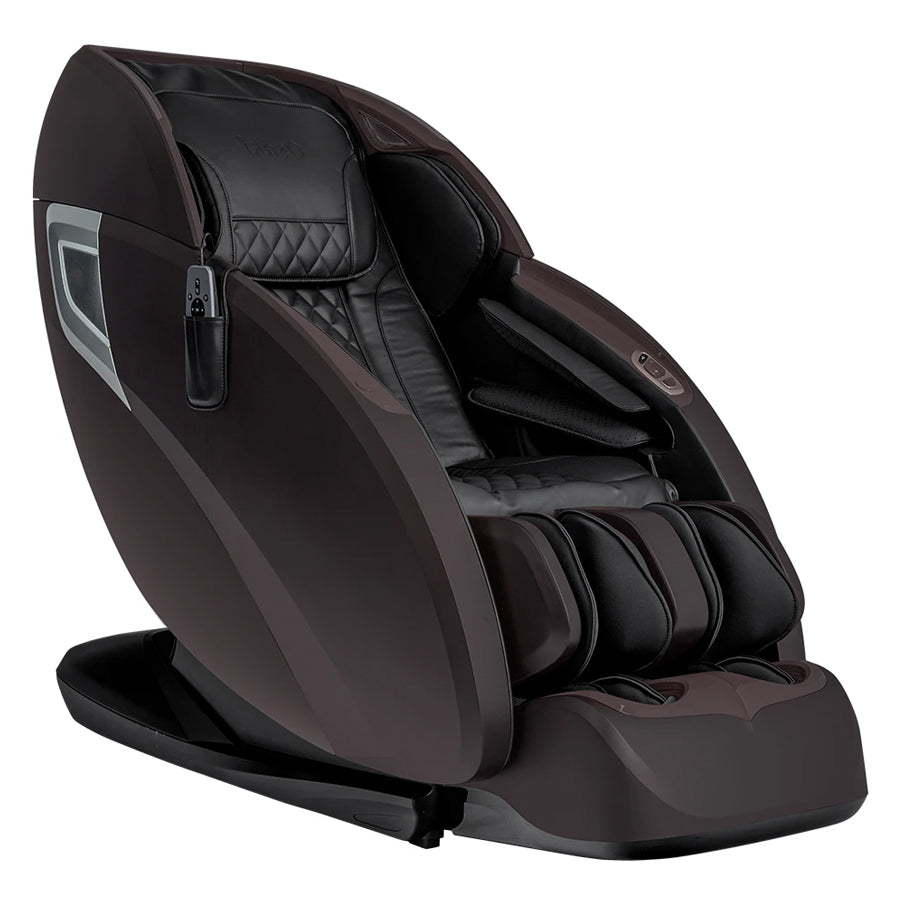 Osaki OS-3D Otamic LE Massage Chair Brown