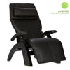 Human Touch Perfect Chair PC-600 Omni-Motion Classic ZG Chair - Supreme / Performance
