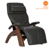 Human Touch Perfect Chair PC-600 Black