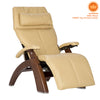 Human Touch Perfect Chair PC-600 Ivory