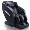 Ergotec ET-210 Saturn Massage Chair Black/Grey