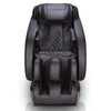 Ergotec ET-210 Saturn Massage Chair Brown/Black