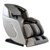 Osaki Os-Pro 4D Encore Massage Chair