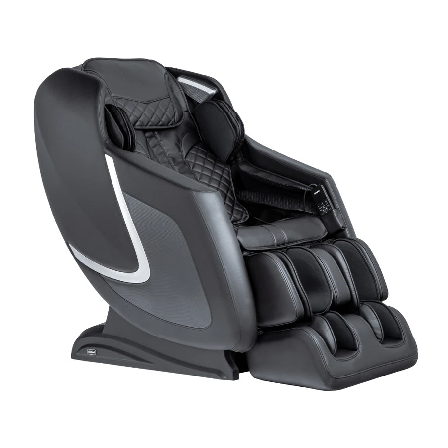 Titan 3D Pro Prestige Massage Chair Black