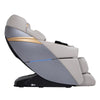 Ador 3D Allure Massage Chair side