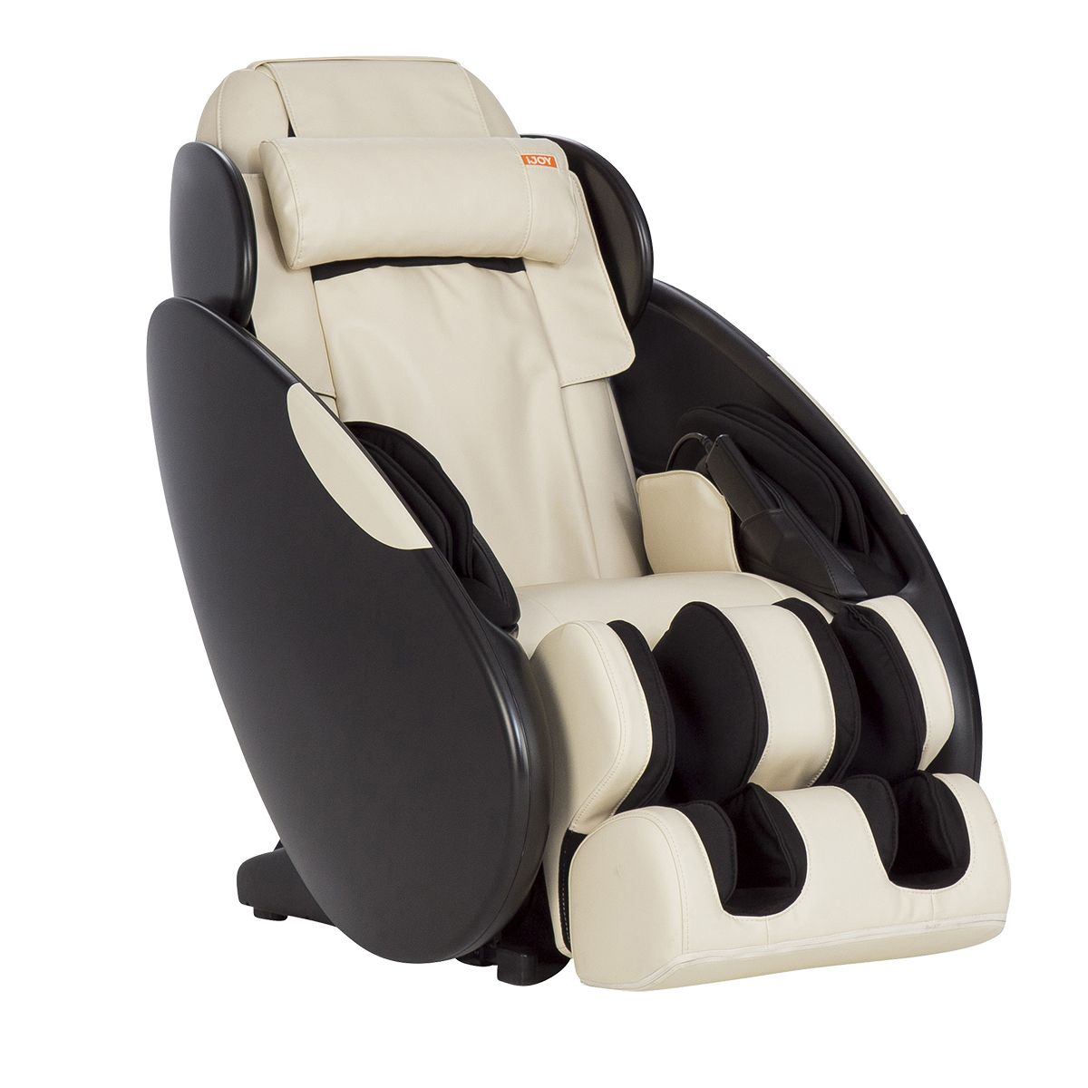 Human Touch iJoy Total Massage Chair