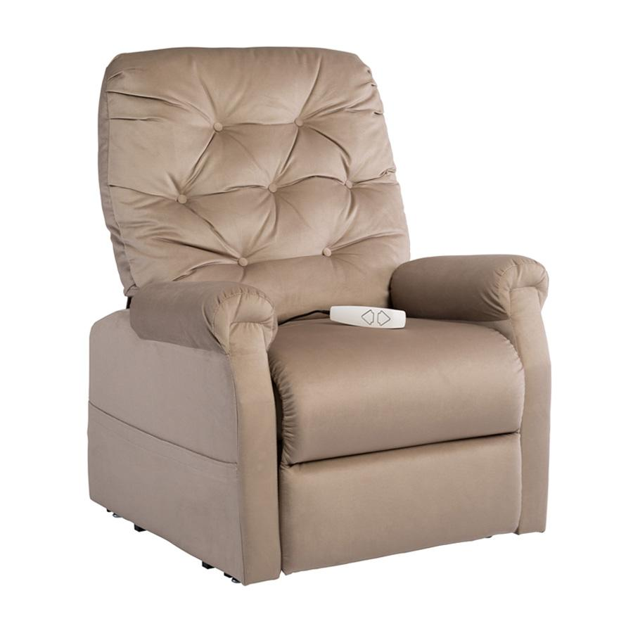 Mega Motion MM-200 3 Position Lift Chair - Wish Rock Relaxation