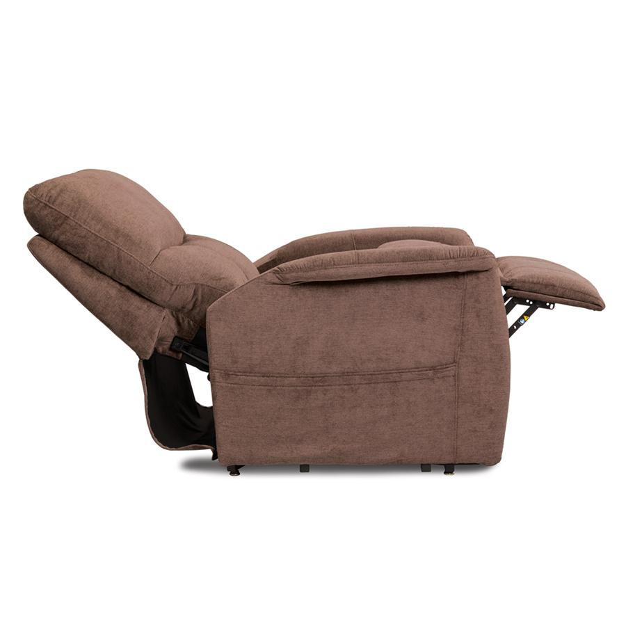 Mega Motion MM-3250 3 Position Lift Chair - Wish Rock Relaxation