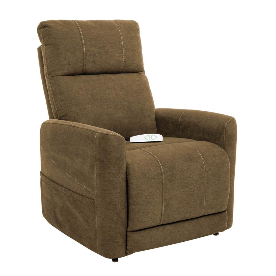 Mega Motion MM-3602 3 Position Lift Chair - Wish Rock Relaxation