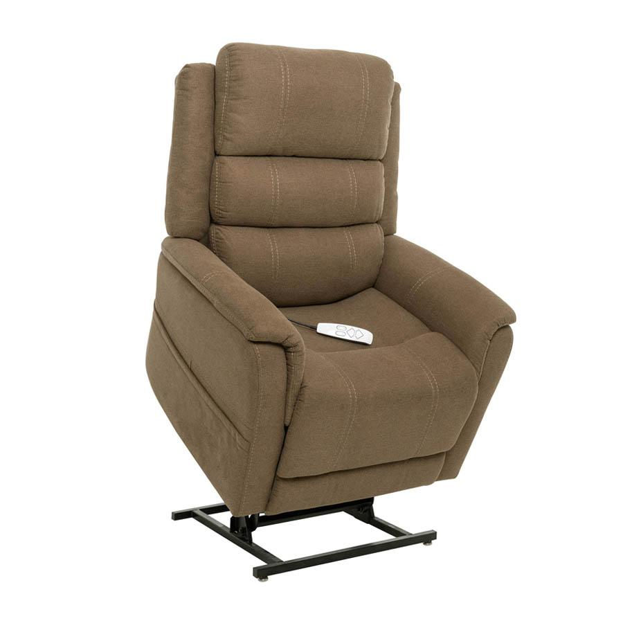Mega Motion MM-3603 Infinite  Position Lift Chair - Wish Rock Relaxation