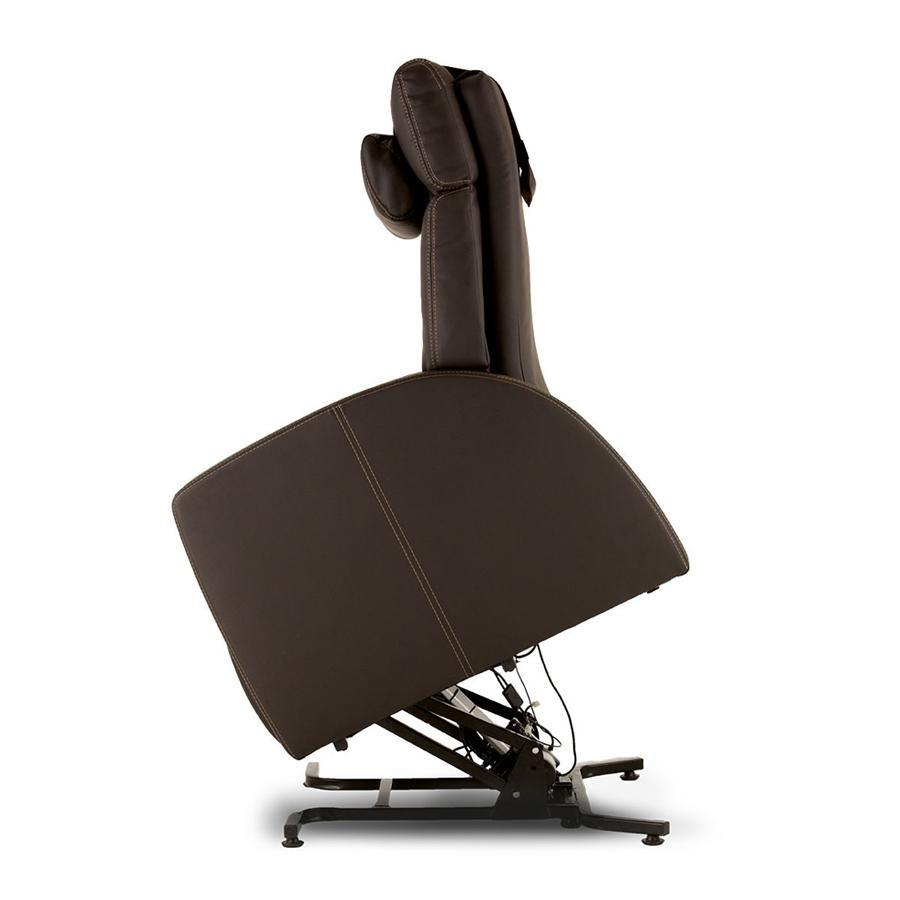 Positive Posture Luma Zero Gravity Recliner Lift Chair - Wish Rock Relaxation