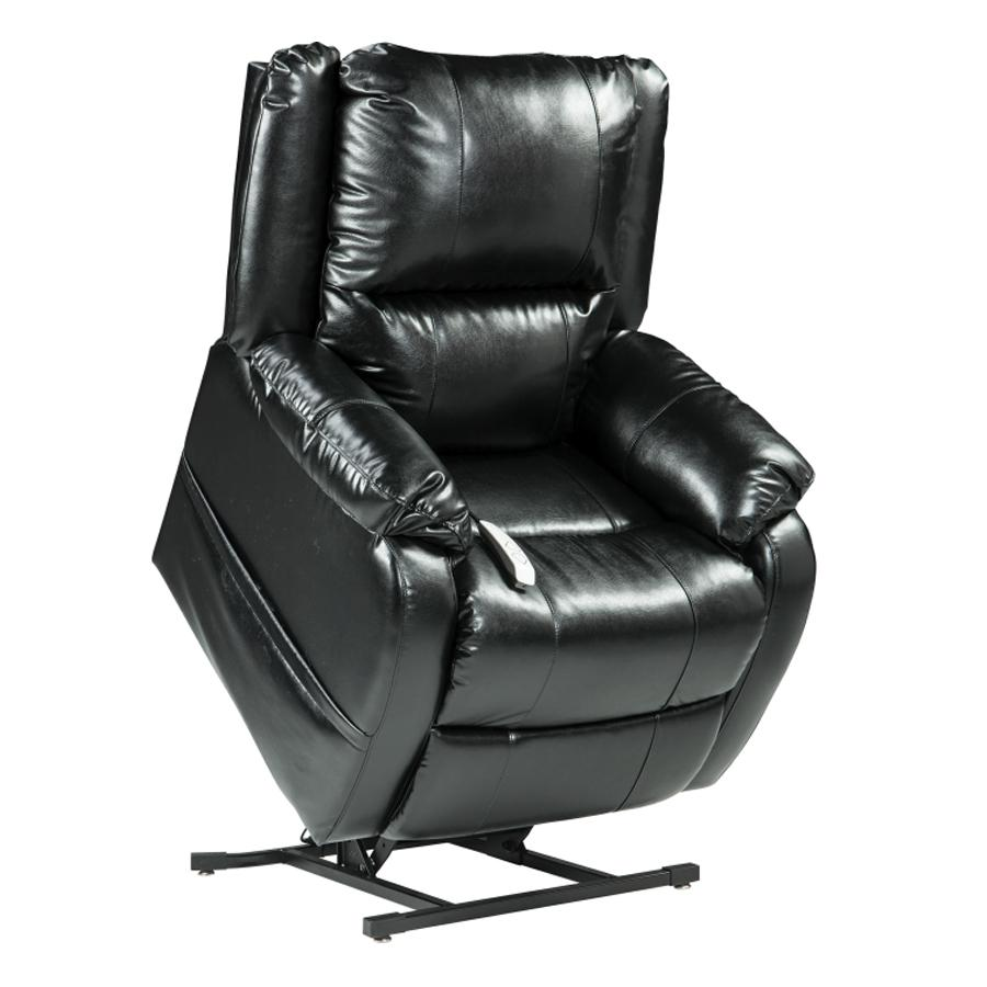 Ultimate Power Recliner Corona NM-2650  3 Position Lift Chair - Wish Rock Relaxation