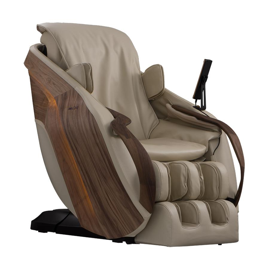 Massage Chair - D.Core Cirrus Massage Chair