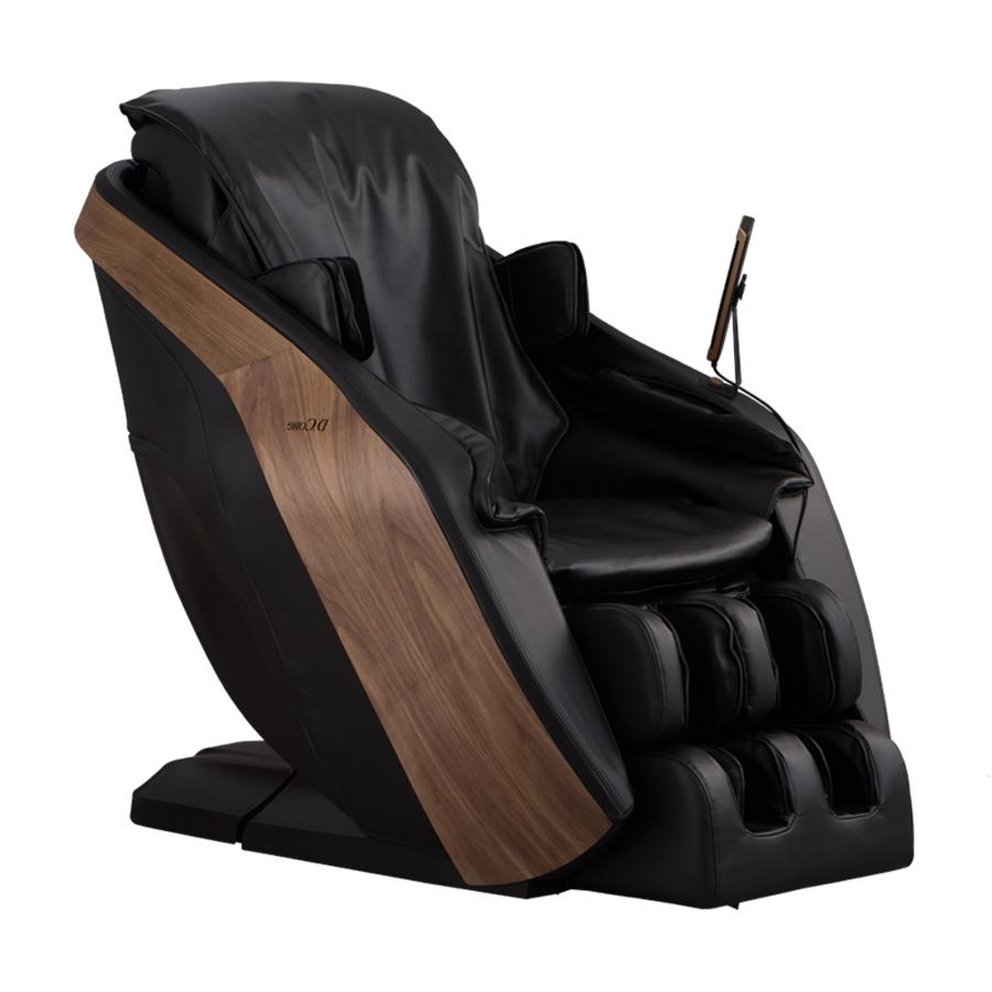 D.Core Cirrus Massage Chair - Wish Rock Relaxation