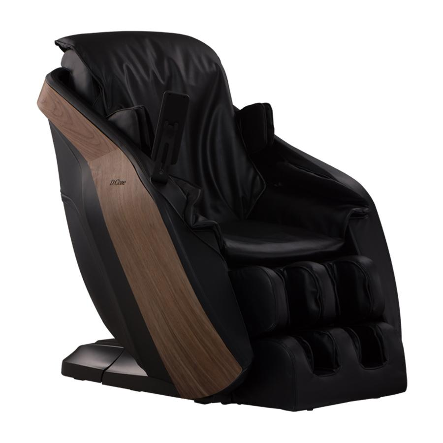 D.Core Cloud Massage Chair - Wish Rock Relaxation