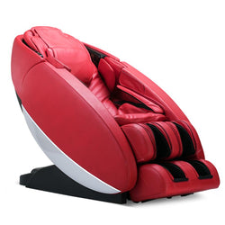 Massage Chair - Human Touch Novo XT2 Massage Chair