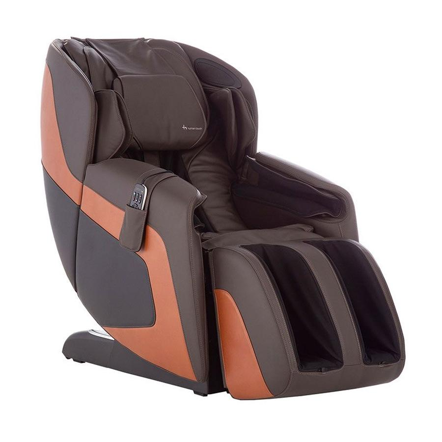 Human Touch Sana Massage Chair - Wish Rock Relaxation