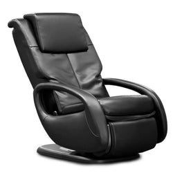 Massage Chair - Human Touch Whole Body 7.1 Massage Chair