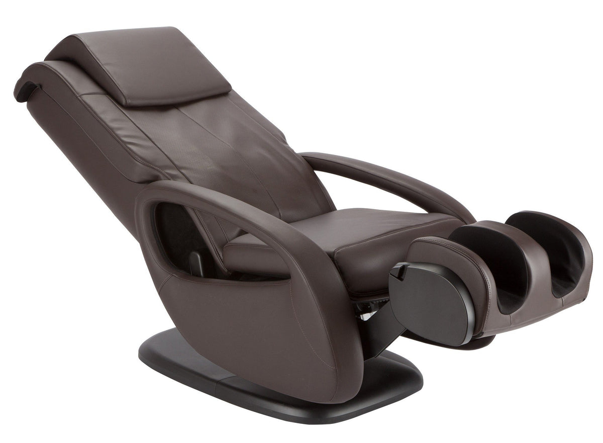 Human Touch Whole Body 7.1 Massage Chair - Wish Rock Relaxation