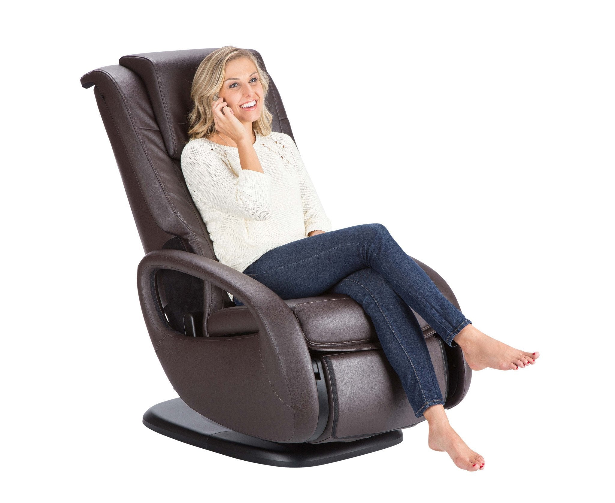 Human Touch Whole Body 7 1 Massage Chair Lowest Price Guarantee