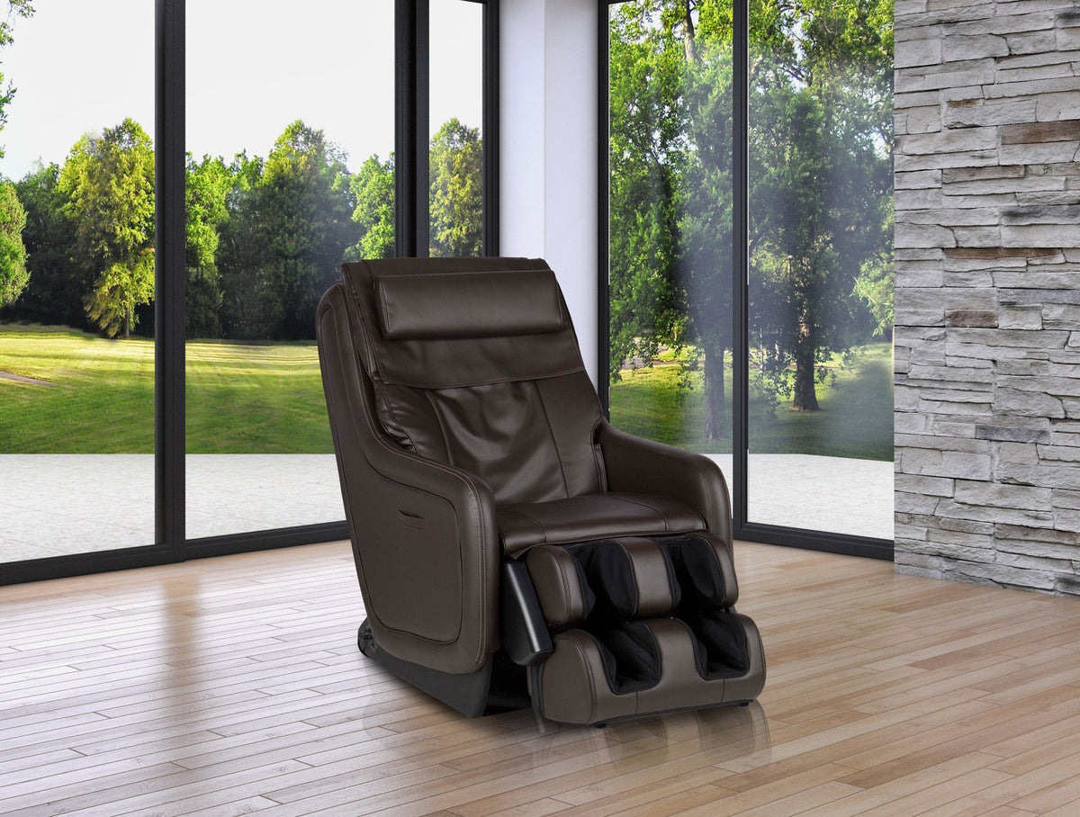 Massage Chair - Human Touch ZeroG 5.0 Massage Chair