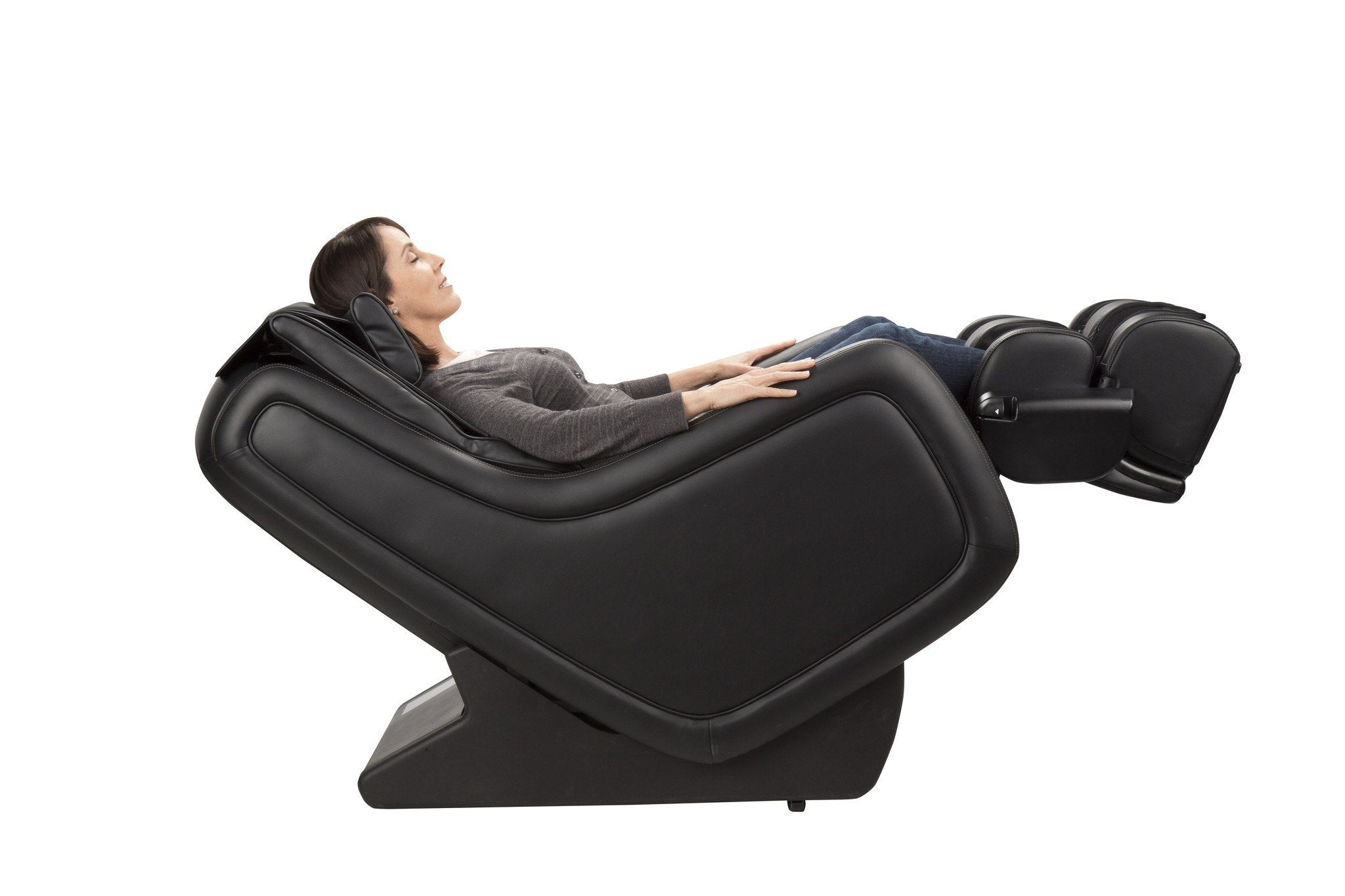 Human Touch ZeroG 5 0 Massage Chair Lowest Price Guarantee