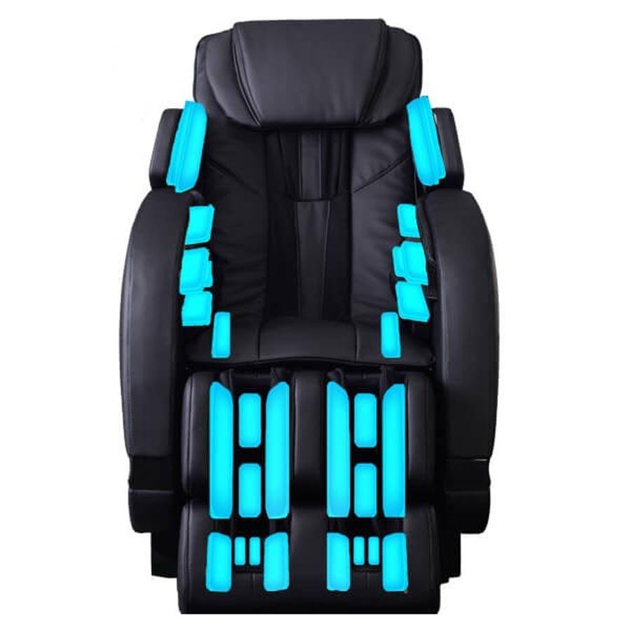 Infinity Escape Massage Chair Lowest Price Guarantee