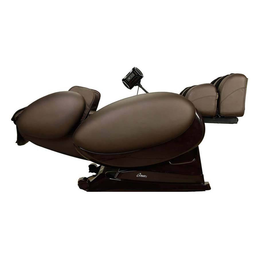 s ebay taupe infinity it p massage of chair artistic picture