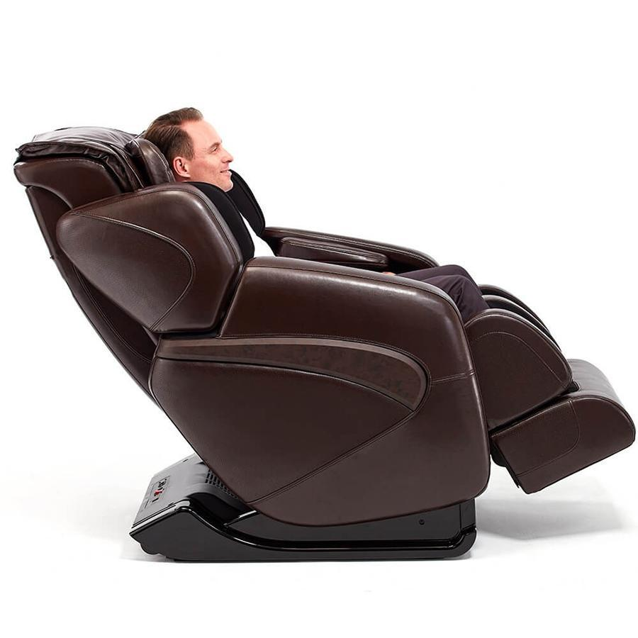 Inner Balance Wellness Jin Massage Chair - Wish Rock Relaxation