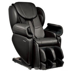 Massage Chair - Johnson Wellness J6800 Massage Chair