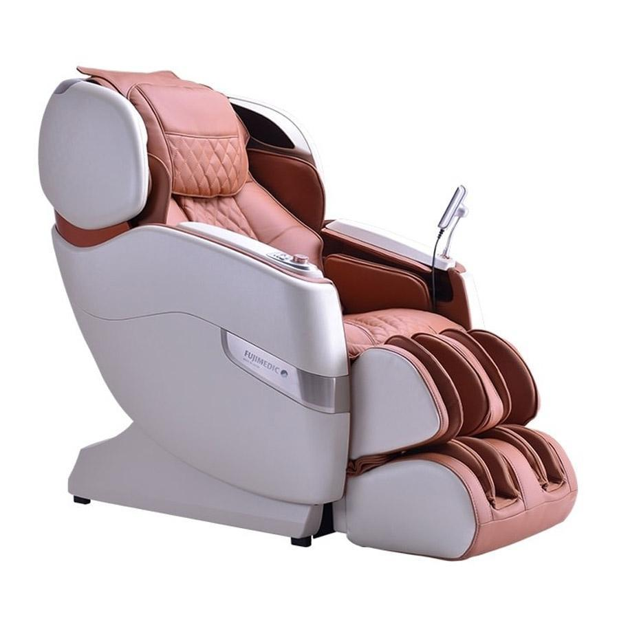 JPMedics Kumo Massage Chair - Wish Rock Relaxation