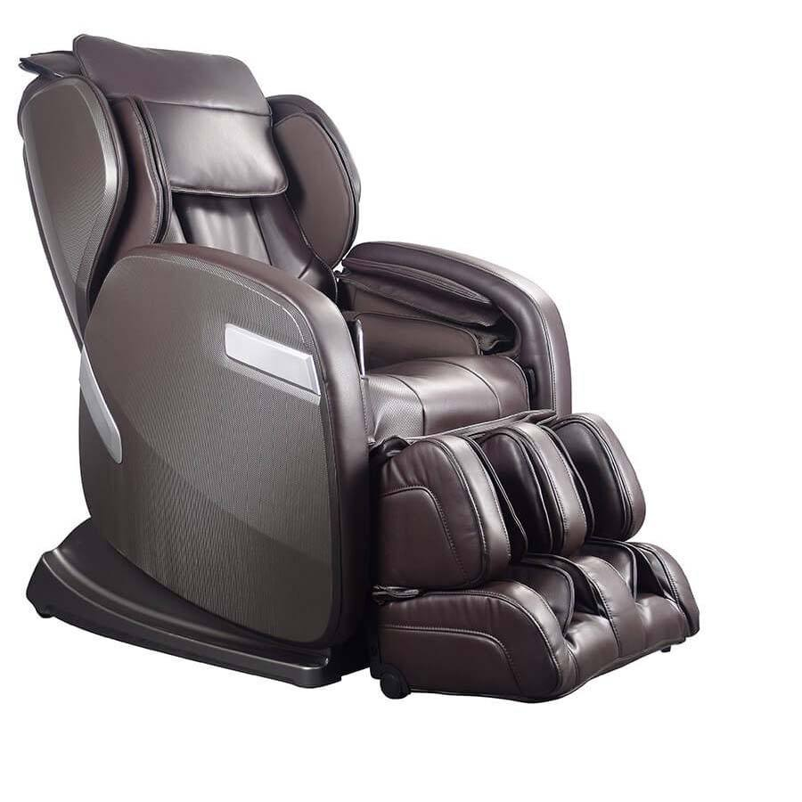 Ogawa Active SuperTrac Massage Chair Save $1000 Now