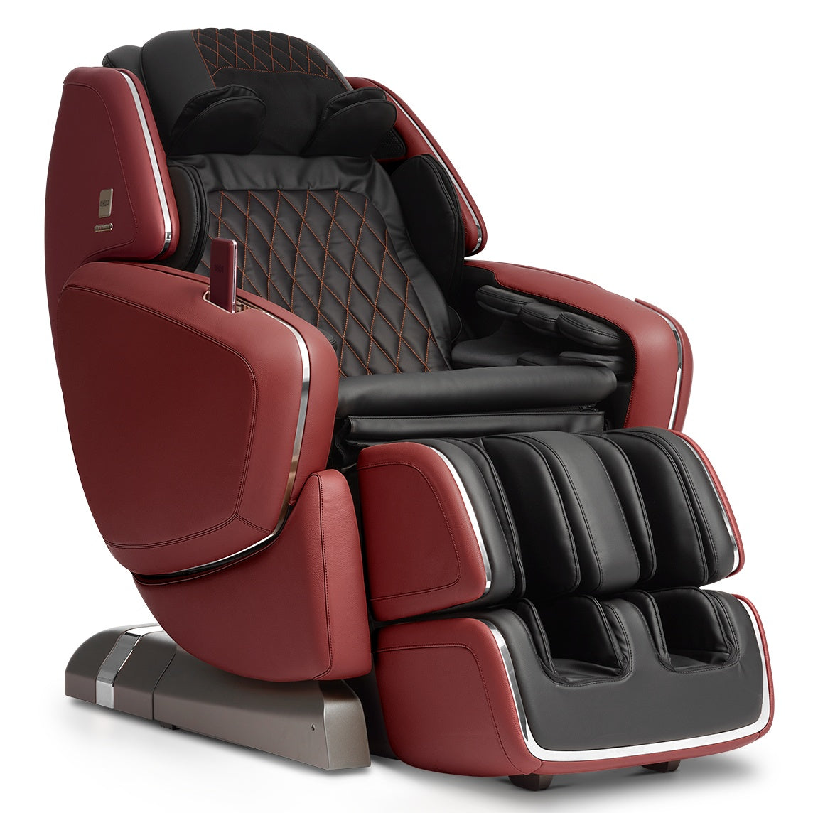Massage Chair - OHCO M.8 Massage Chair