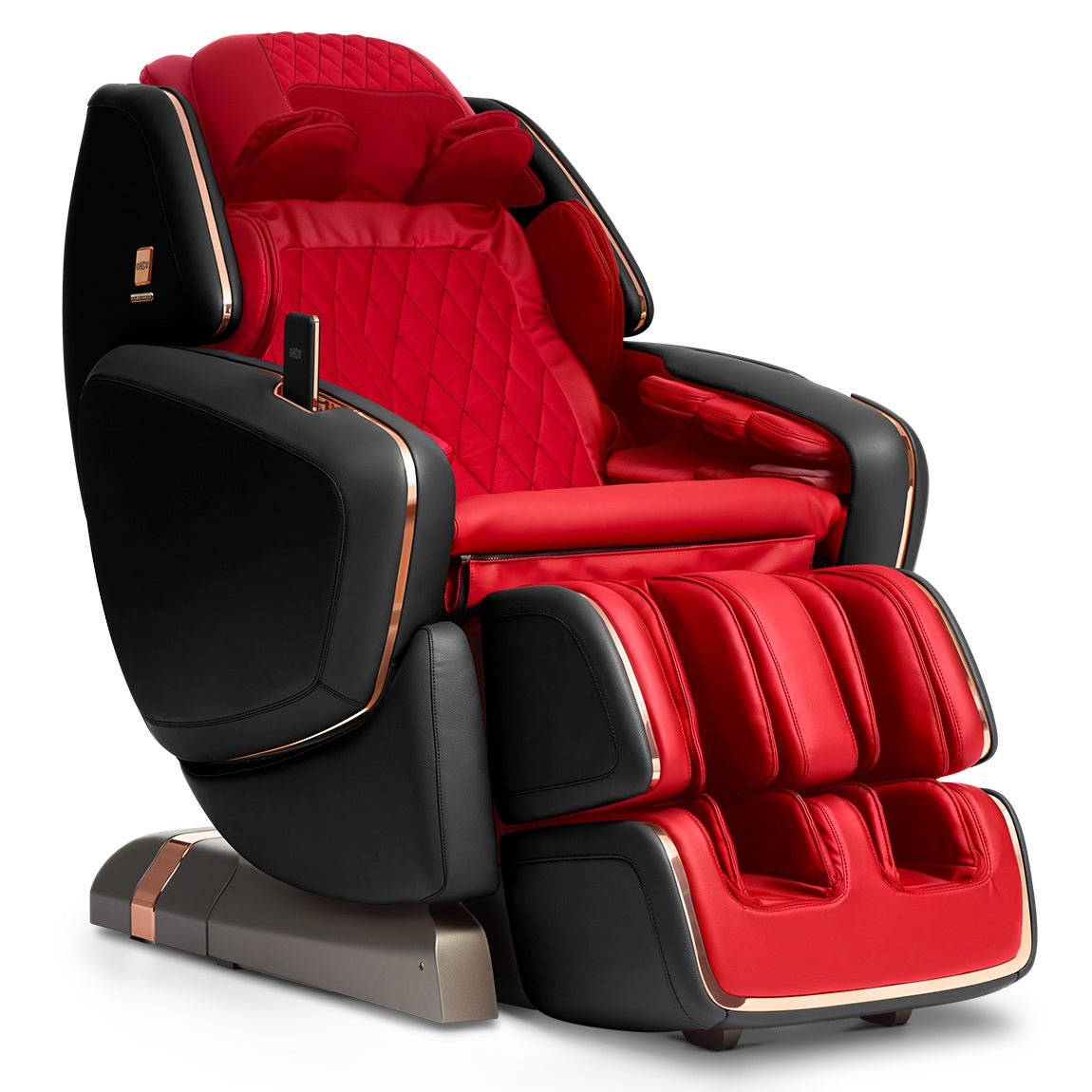 Massage Chair - OHCO M.8LE Massage Chair