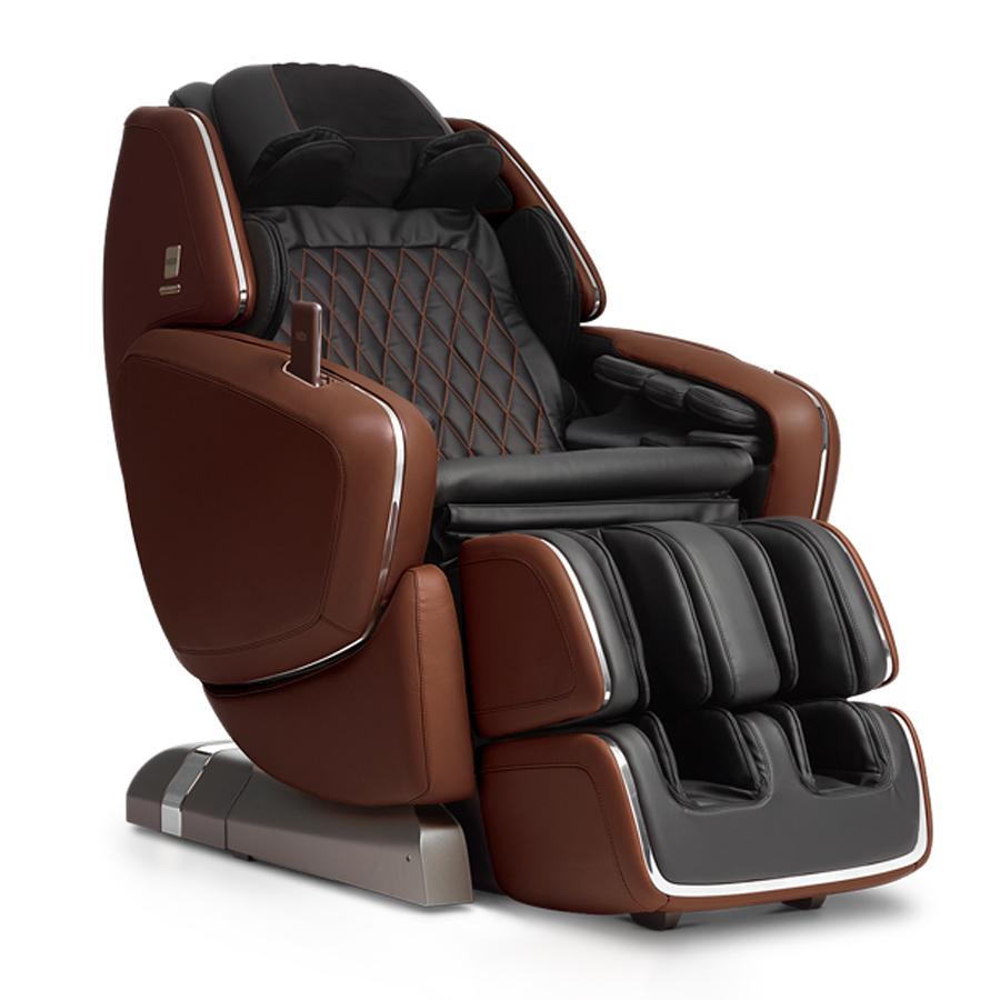 Massage Chair - OHCO M.DX Massage Chair