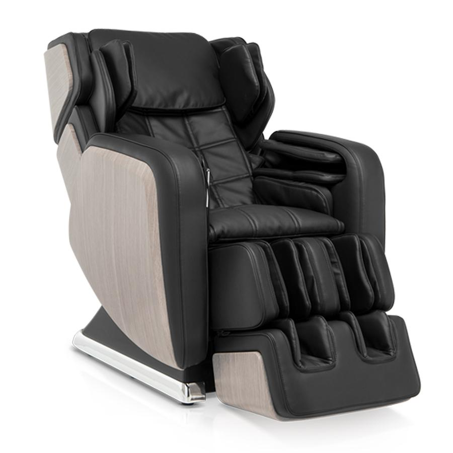 Massage Chair - OHCO R.6 Massage Chair