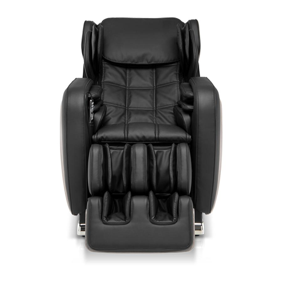 OHCO R.6 Massage Chair - Wish Rock Relaxation