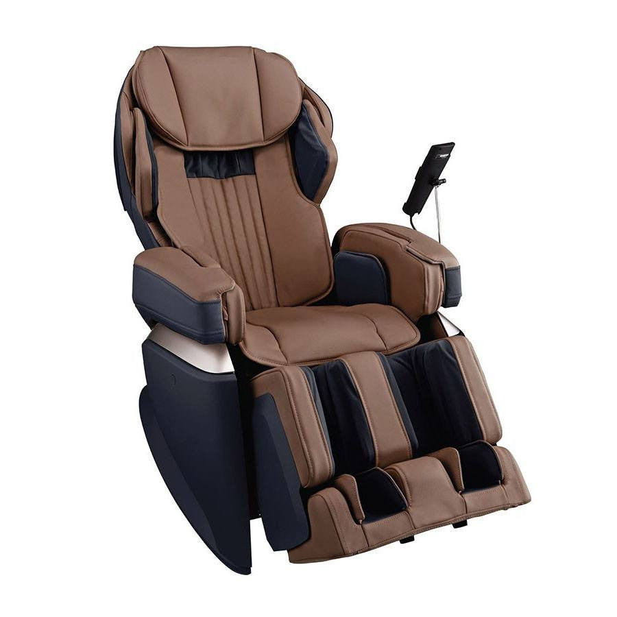 Massage Chair - Osaki JP Japan Premium 4S Massage Chair
