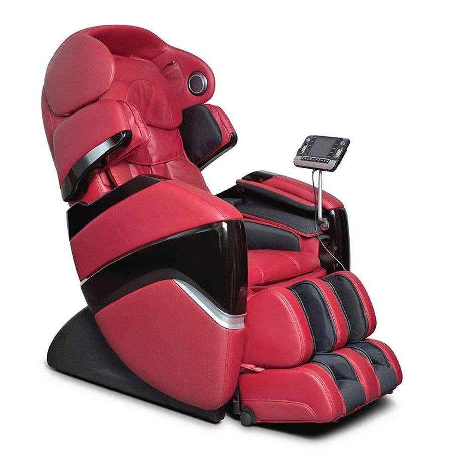 Massage Chair - Osaki OS-3D Pro Cyber Massage Chair