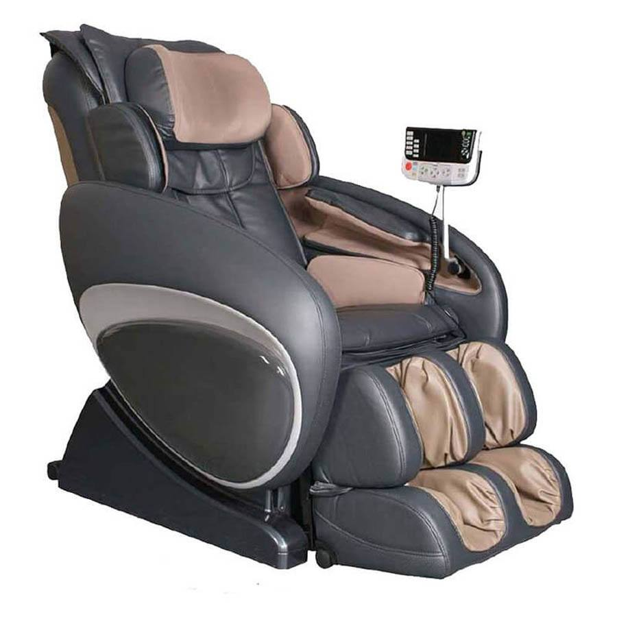 Massage Chair - Osaki OS-4000T Massage Chair