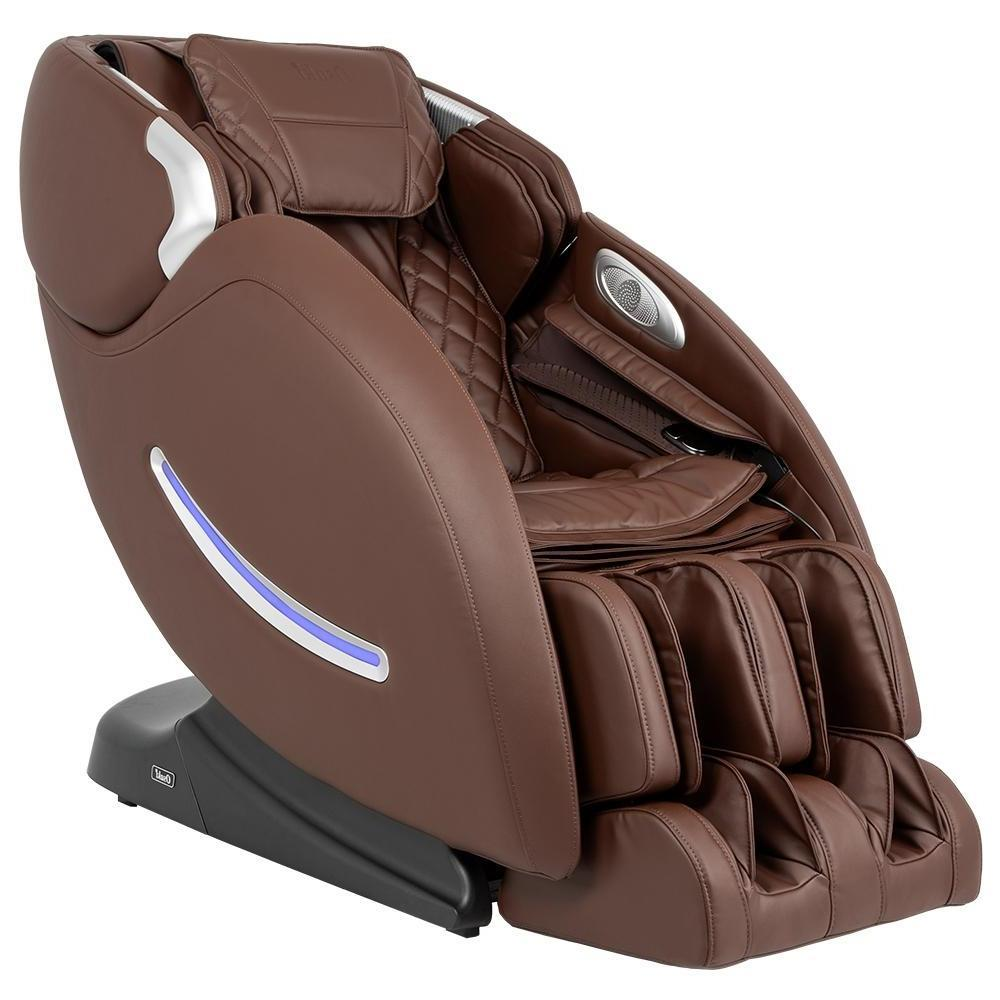 Osaki OS-4000XT Massage Chair - Wish Rock Relaxation