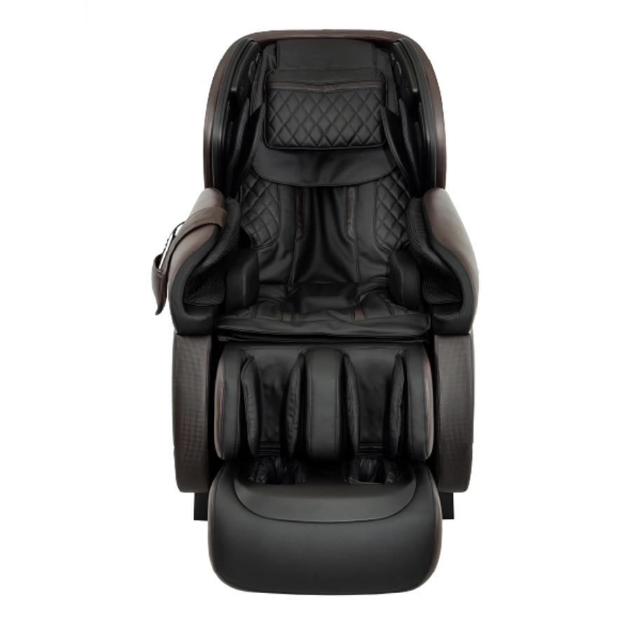 Osaki OS-4D Paragon Massage Chair - Wish Rock Relaxation