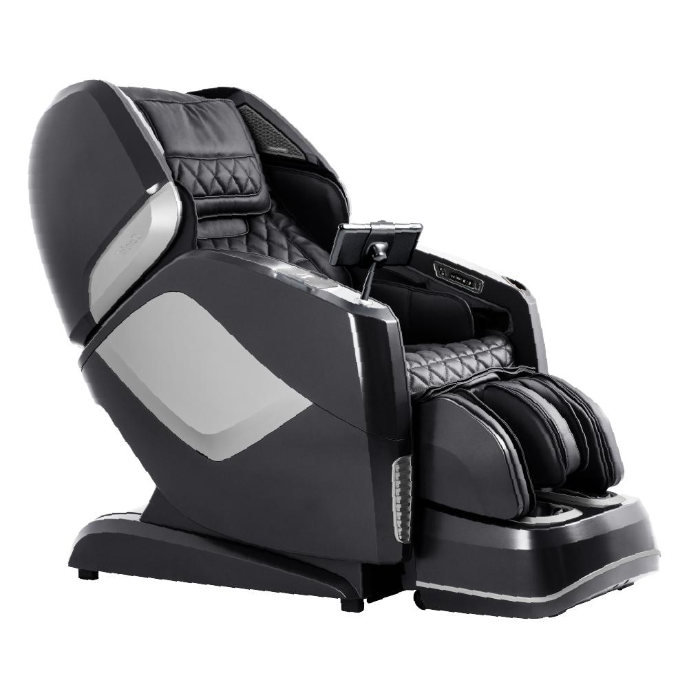 Massage Chair - Osaki OS-4D Pro Maestro LE Massage Chair