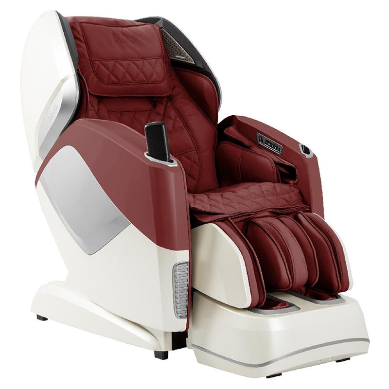 Massage Chair - Osaki OS-4D Pro Maestro Massage Chair
