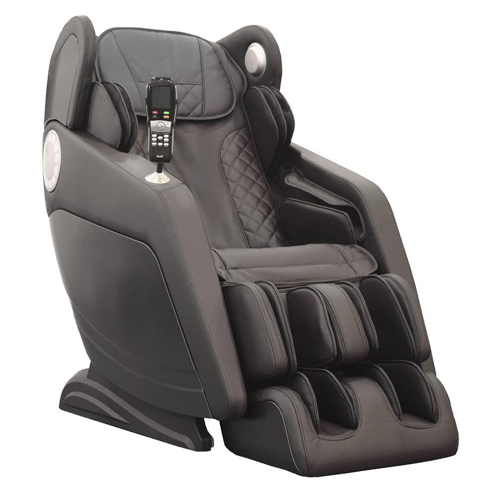 Osaki OS-Hiro LT Massage Chair - Wish Rock Relaxation