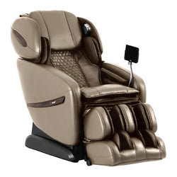 Massage Chair - Osaki OS-Pro Alpina Massage Chair