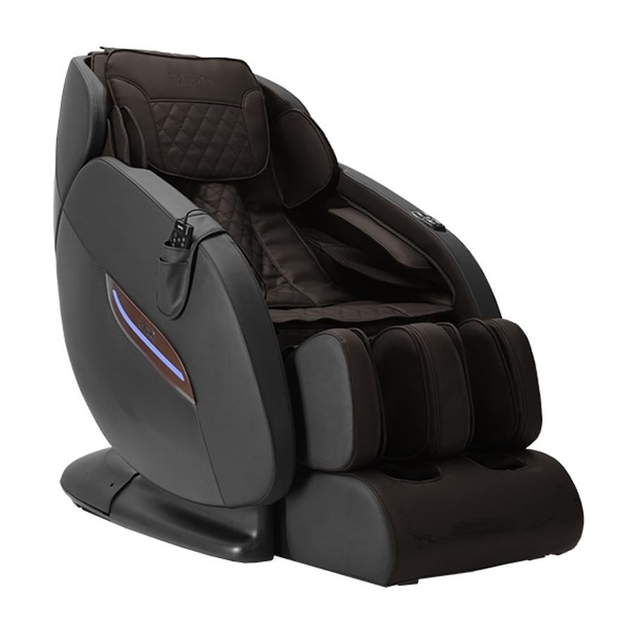 Osaki OS-Pro Capella Massage Chair - Wish Rock Relaxation